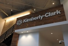 , K-C to pay $200k over false 'Made in Australia' online logo on flushable wipes