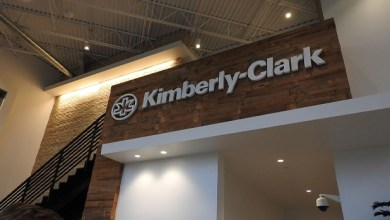 , Kimberly-Clark Declares Quarterly Dividend