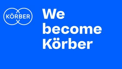 Fabio Perini Casmatic and MTC reach out to the market with one strong brand: Körber, Fabio Perini, Casmatic and MTC reach out to the market with one strong brand: Körber