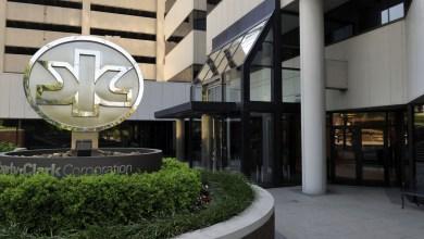 Kimberly-Clark Names Sandi Karrmann as Chief Human Resources Officer, Kimberly-Clark Names Sandi Karrmann as Chief Human Resources Officer