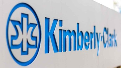 Kimberly-Clark faces class action for contaminated wipes, Kimberly-Clark faces class action for contaminated wipes