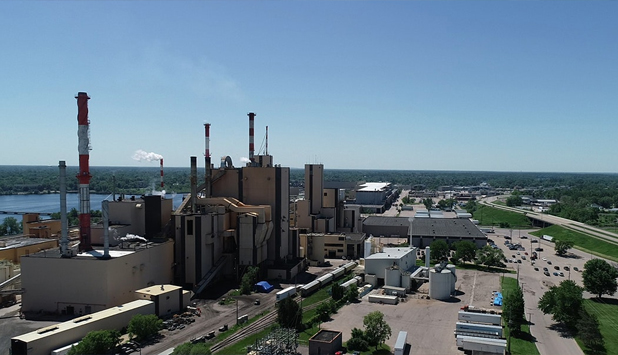 , Senator calls on Verso Corporations to sell Wisconsin Rapids mill