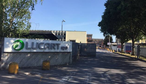 , Lucart joins the United Nations Global Compact Network Italy
