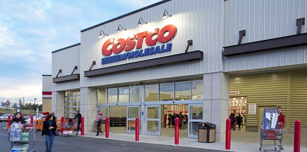 , Costco makes a change to its Kirkland Signature Paper Towels