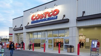 , Costco makes a change to its Kirkland Signature Paper Towels