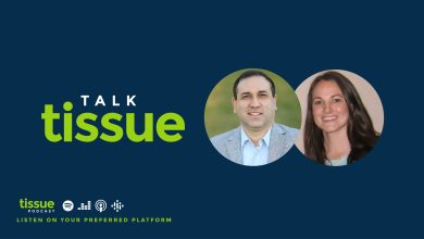 , Talk Tissue with Maura Sousa, Marketing Manager at Softex Paper Inc. – Podcast #4