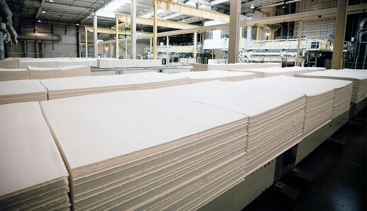 , Suzano announces increase in pulp prices to USA and Europe