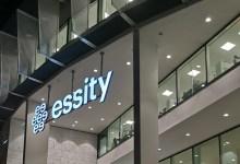 , Essity raises EUR 700m in the bond market