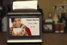 , Tork Helps Restaurants Meet Guests' Hygiene Expectations