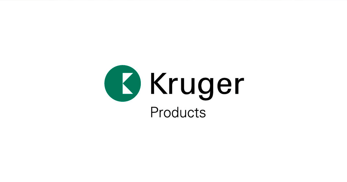 ", Kruger Products presents ""Reimagine 2030"", its new sustainability plan"