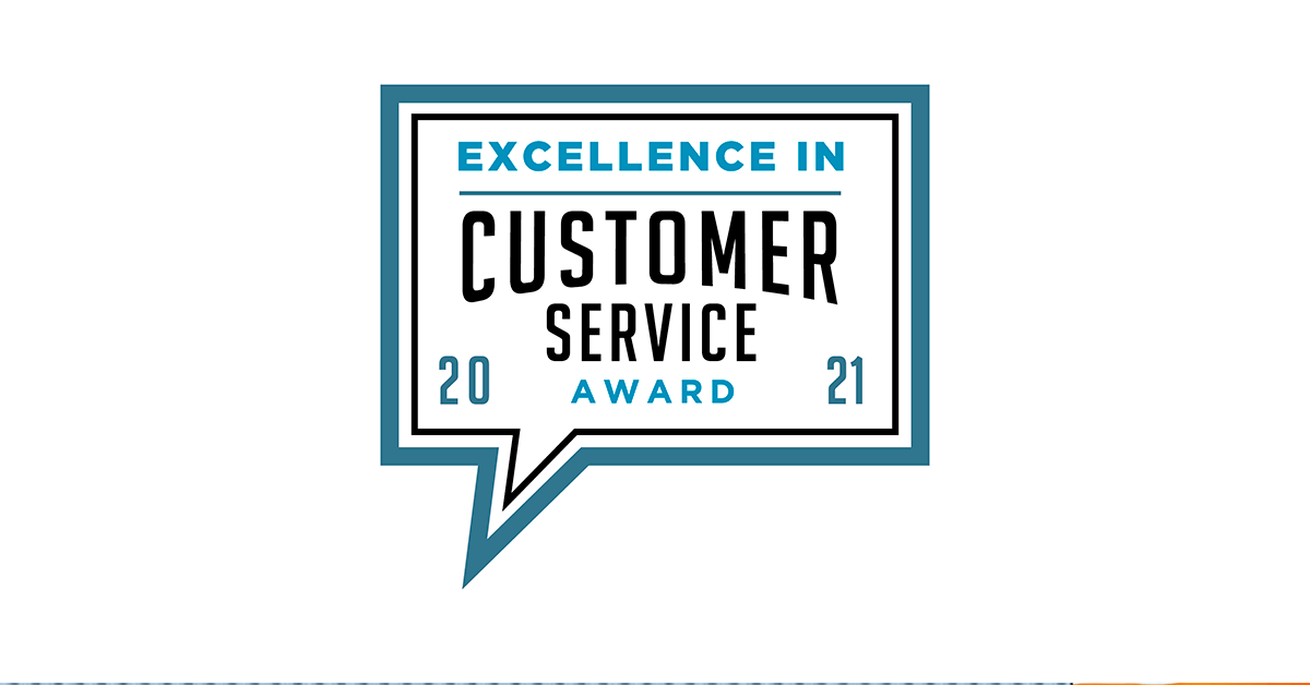 , Resolute Tissue Named for Excellence in Customer Service Awards