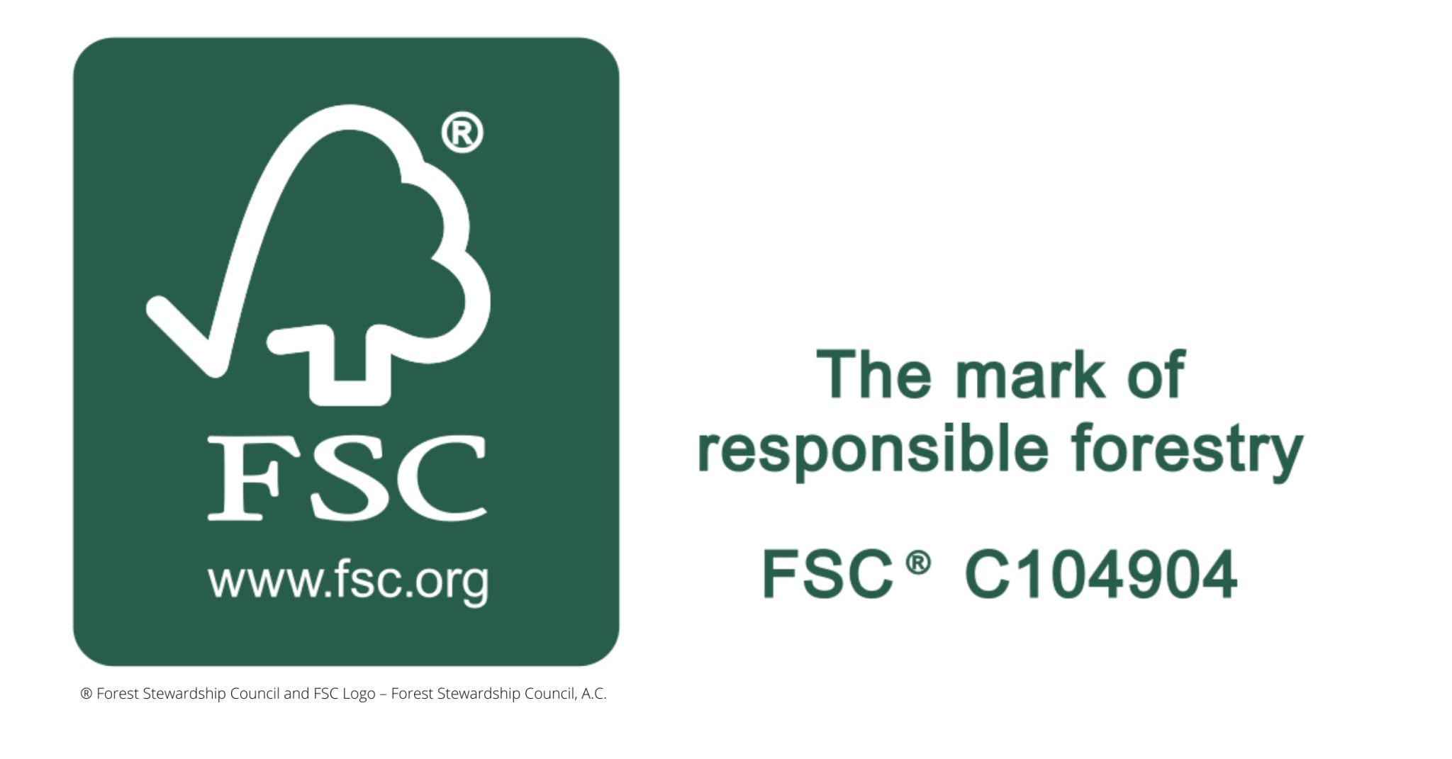 , Kruger Products celebrates the FSC ® Chain of Custody certified in the new plant and announces important investments