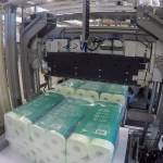 , Monalisa invests in full packaging line from Infinity