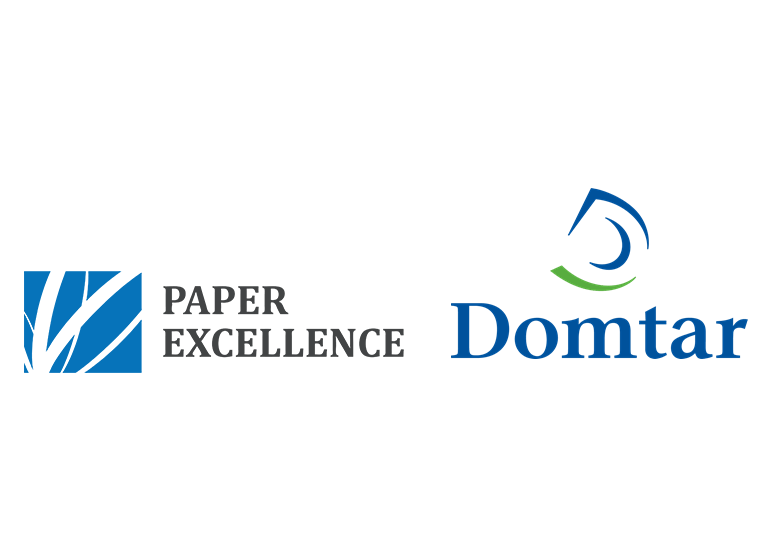 , Paper Excellence Enters Into Definitive Agreement to Acquire Domtar