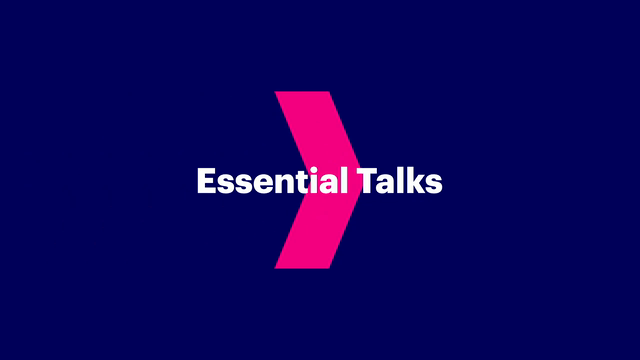 , Essity talks in Essential Talks Podcast about the world's first paper towel recycling service