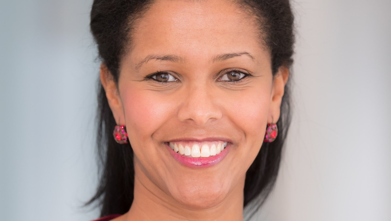 Sahil Tesfu joins Essity's Executive Management Team