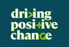 """, Cascades Launches its Fourth Sustainability Action Plan """"Driving Positive Change"""""""