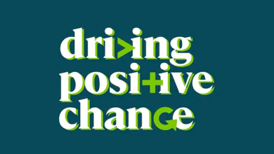 Cascades Launches its Fourth Sustainability Action Plan Driving Positive Change