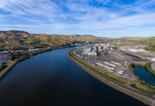, Clearwater Paper Announces Closure of Neenah Facility