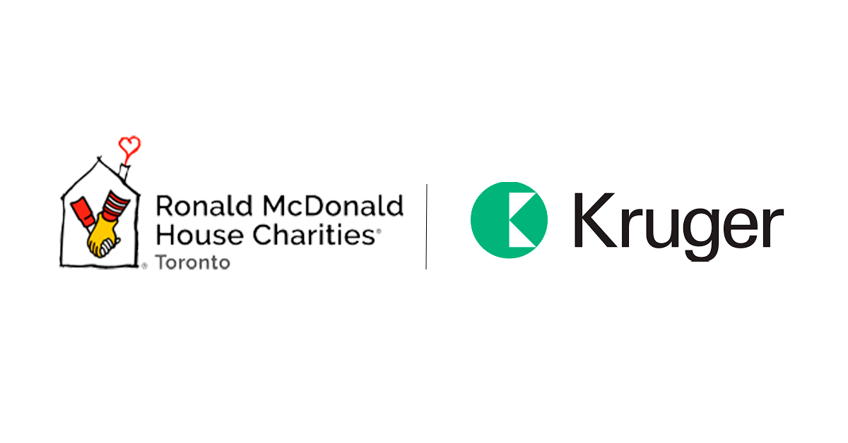 , Kruger Products AFH participates in the 19th Annual Ronald McDonald House Charities