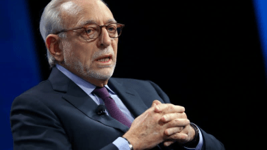 Nelson Peltz to Conclude His Service on P&G's Board of Directors at End of Term