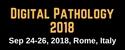 Digital Pathology 2018