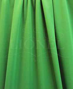 воздух трава зеленый