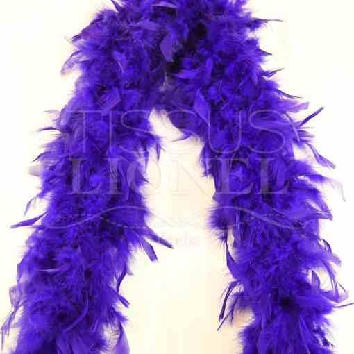 boa simple violet vif