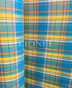COTTON PRINTED-MADRAS-022