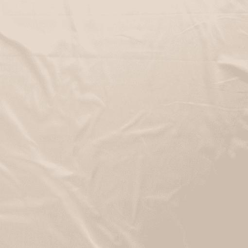 Coton premium beige