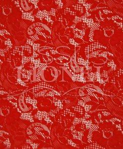 dentelle serie2 rouge