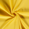Double gaze jaune