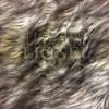 Fur Wolf