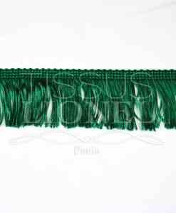 frange 5 cm vert