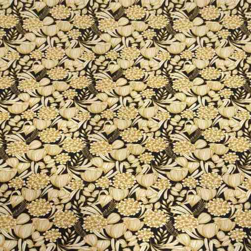 Coton fleurs bethany