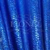 LYCRA SNAKE мерцающий синий мерцающий синий HOLOGRAM