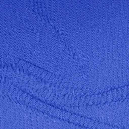 Lycra Rio bleu royal