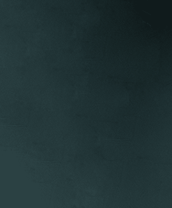 Satin uni vert foncé