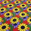 Tissu Burlington flowers