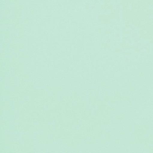 Tissu coton vert d'eau