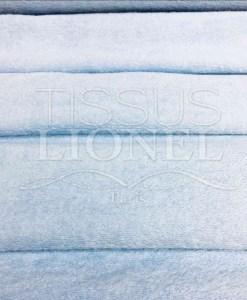 hemel Sponge Cloth