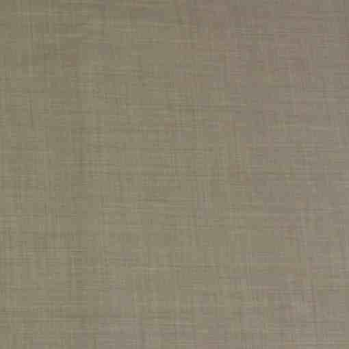 Tissu lainage mastic super 100 pure laine