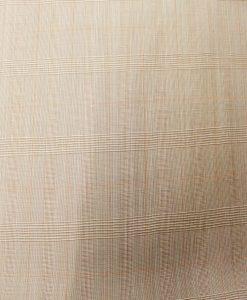 Tissu lainage prince de galle