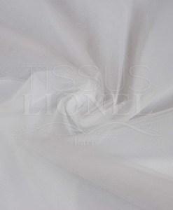 белый мягкий тюль