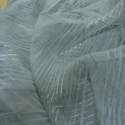 la caverne aux mille tissus vente de tissu en ligne pas cher