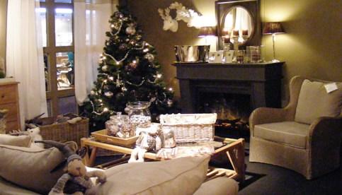 Een gemeend compliment maakt een gezellige kerst   Tistje