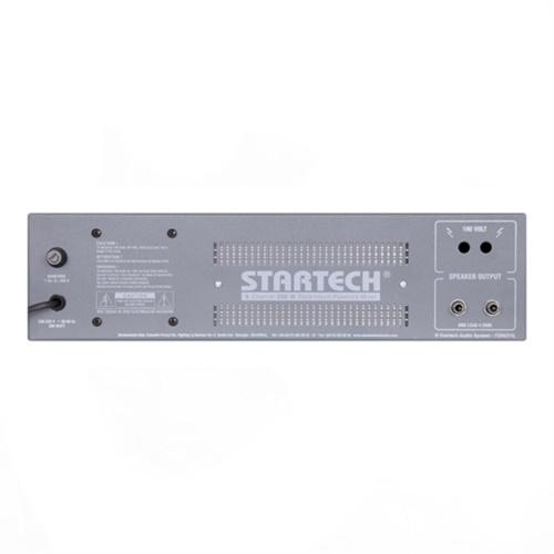 Startech Mono 200 Watt Cami Anfisi