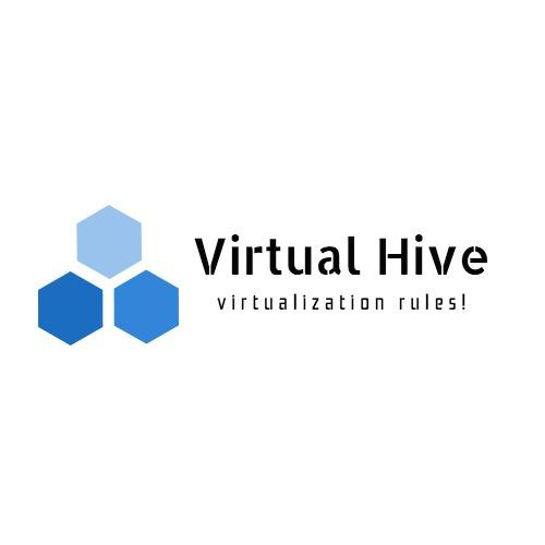 태그 목록 :: Virtual Hive