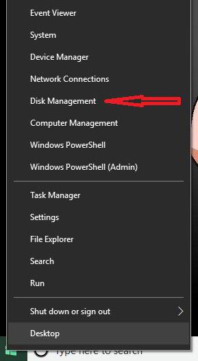Cara Menggabungkan Partisi Hardisk Windows 10 : menggabungkan, partisi, hardisk, windows, Menggabungkan, Partisi, Hardisk, Menjadi