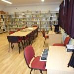 uj könyvtár 016